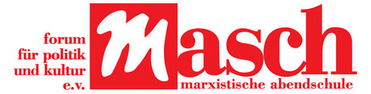 Masch-Bremen